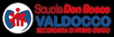 Scuola Media Valdocco